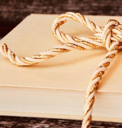 Подаръчни издания